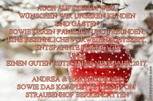 weihnacht_7_gross